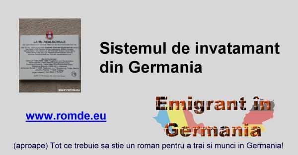 Anunturi femei germania, nu este, Site uri de intalnire Germania